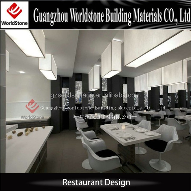 China Commercial Restaurant Table Tops Wholesale Alibaba - White marble restaurant table tops