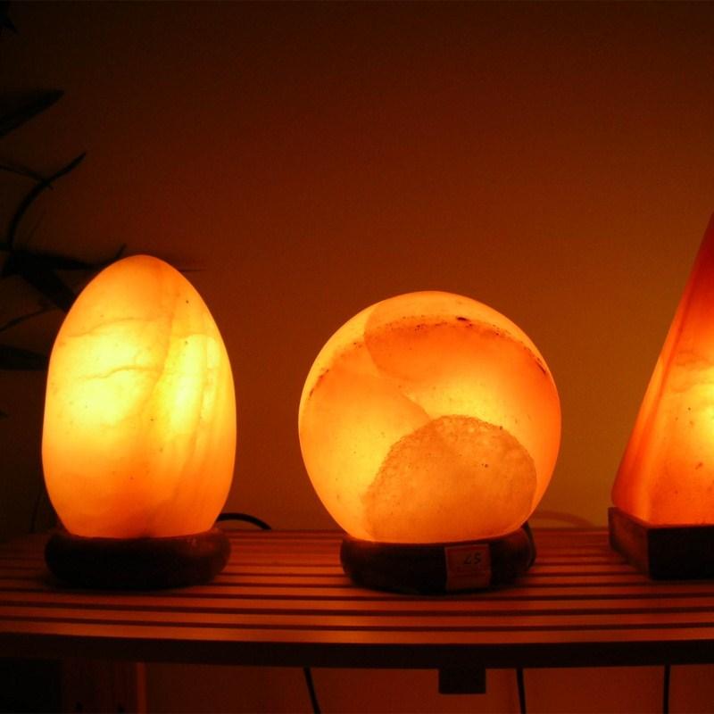 Himalayan Salt Lamps Wholesale, Himalayan Salt Lamps Wholesale ...
