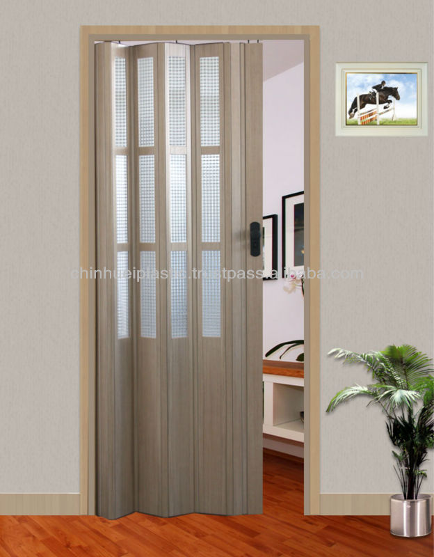 Pvc Folding Door - Buy Plastic Folding DoorsPvc Bathroom DoorPvc Toilet Door Product on Alibaba.com & Pvc Folding Door - Buy Plastic Folding DoorsPvc Bathroom DoorPvc ...