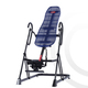 Professional Advanced Fitness Exercise Equipment / inversion table Machine