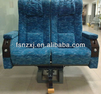 Miraculous First Class Rotating Train Seat Swivel Train Seat Revolving Seat Buy Rotating Train Seat Swivel Train Seat Revolving Seat Product On Alibaba Com Beatyapartments Chair Design Images Beatyapartmentscom