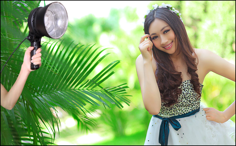 Outdoor portrait photography lighting light ideas light ideas outdoor photography lighting home design ideas and inspiration pf 600a professional outdoor flash 600ws portrait photography mozeypictures Gallery