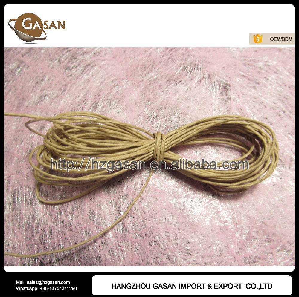 Craft paper rope craft paper rope suppliers and manufacturers at craft paper rope craft paper rope suppliers and manufacturers at alibaba jeuxipadfo Image collections