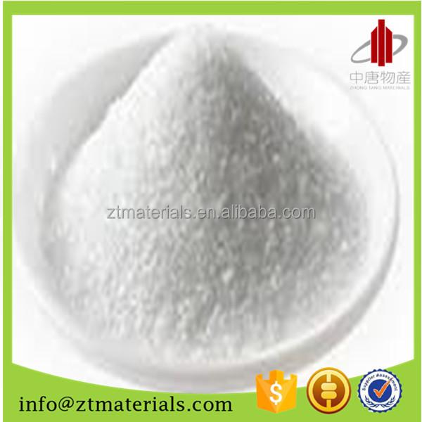 Camphor Powder Dab-6 Competitive Price