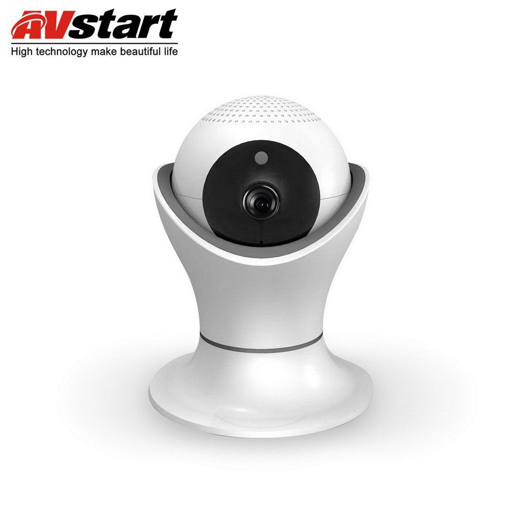 Smart Security App Ipc360 Wifi Cctv Ip Wireless Home Camera - Buy Wireless  Home Camera,Home Security Camera,Home Security Camera System Wireless