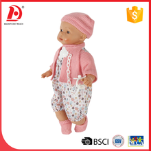 China silicone reborn baby dolls silicone handmade for sale