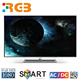 E9 Model China smart Television 55 inch FHD D-LED TV with PAL/SECAM /NTSC