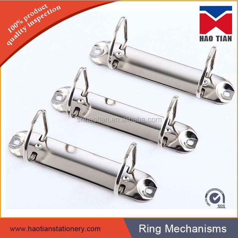 Goede Kwaliteit Verschillende Grootte 2 Ringband
