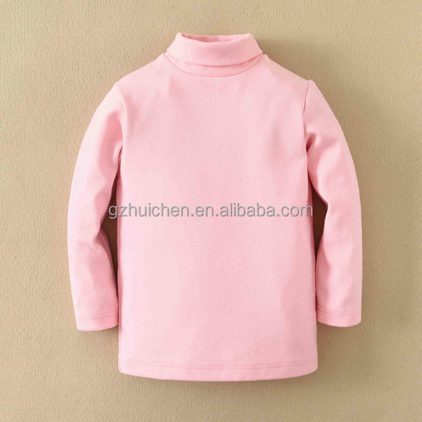 Long sleeve organic cotton baby t shirt blank baby t for Kids t shirts in bulk