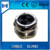 Free sample cmp flexible single core cable gland China cmp cable gland