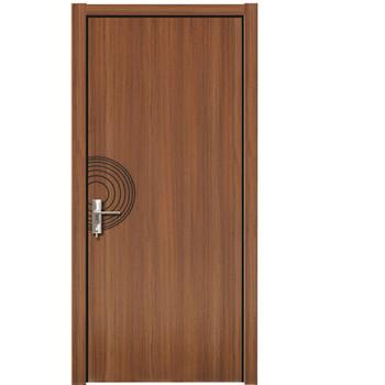 l007 interior modern cheap simple bedroom door designs - Cheap Bedroom Doors