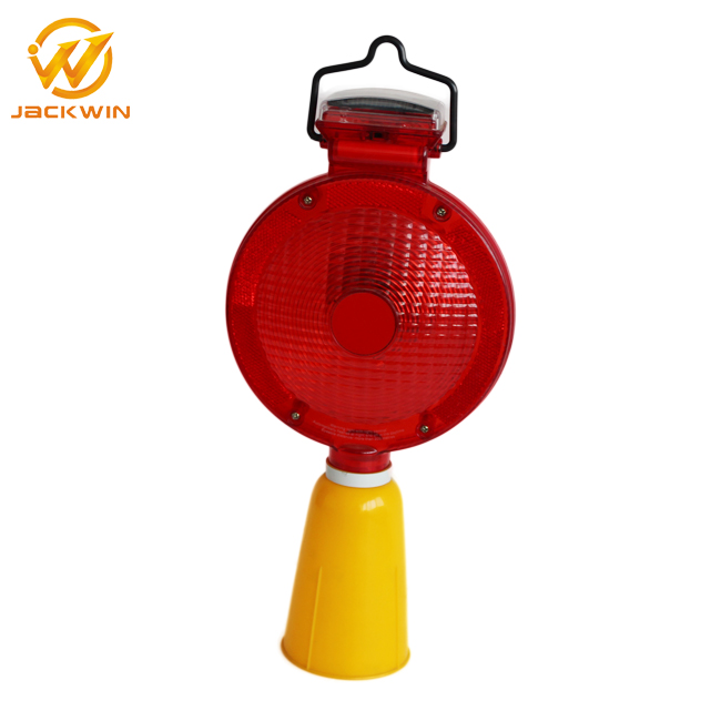 Solar Warning Light 01(1).jpg