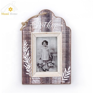 European Chic Wholesale Free Sexy Wood Picture Photo Frame