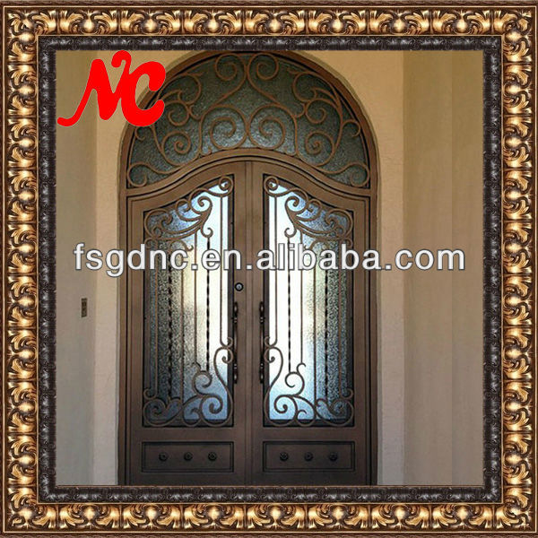 Ventilated Entry Doors Ventilated Entry Doors Suppliers and Manufacturers at Alibaba.com  sc 1 st  Alibaba & Ventilated Entry Doors Ventilated Entry Doors Suppliers and ...