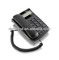 cordless antique style landline telephone best seller