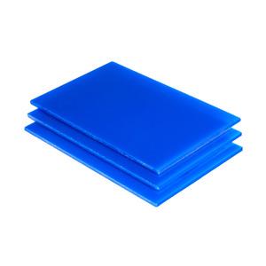 Sapphire Sheet Wholesale, Sheets Suppliers - Alibaba