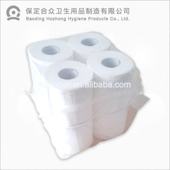 toilet paper 3 ply