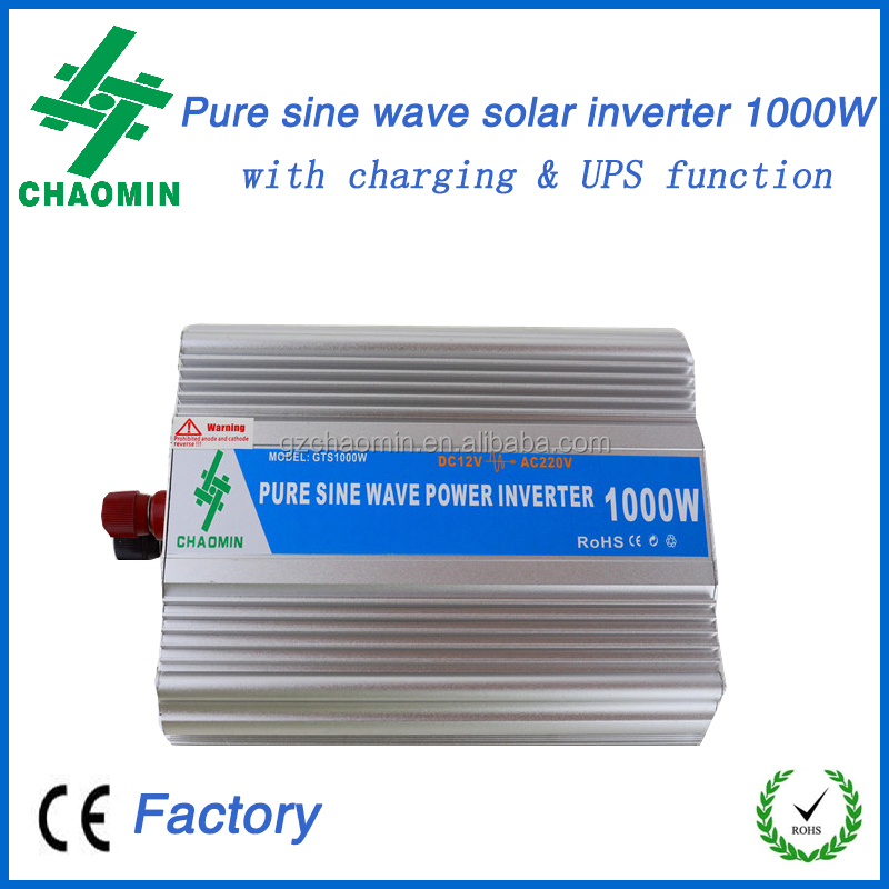 Chaomin 24v 1000 W Electric Diagram - Circuit Diagram Images