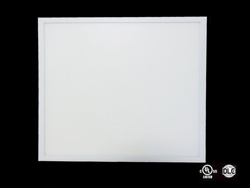 Cheap Dlc Light Panel Led Find Dlc Light Panel Led Deals On Line At