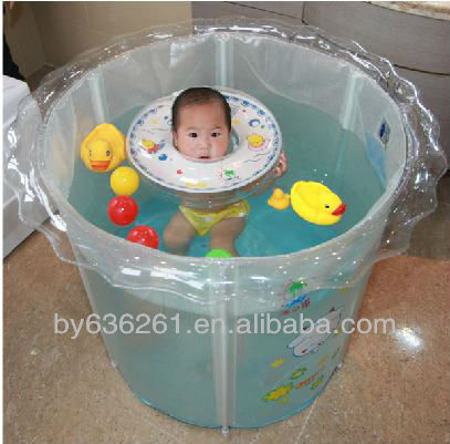 Small Plastic Pool Wholesale Suppliers