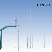 Professional Omni Directional Fiberglass Antenna 3dBi 27MHZ CB Radio Fiberglass Antenna