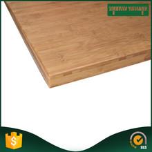 Attrayant Furniture Backing Board Ply Wood, Furniture Backing Board Ply Wood  Suppliers And Manufacturers At Alibaba.com