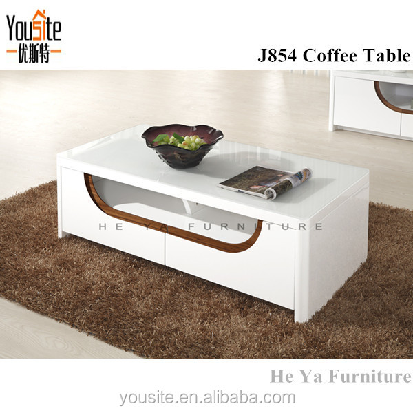 Table Tennis Table Price New Model Wooden Sofa Sets Glass Coffee