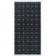 chinese best price solar power 310w pv solar panels solar energy product for home use