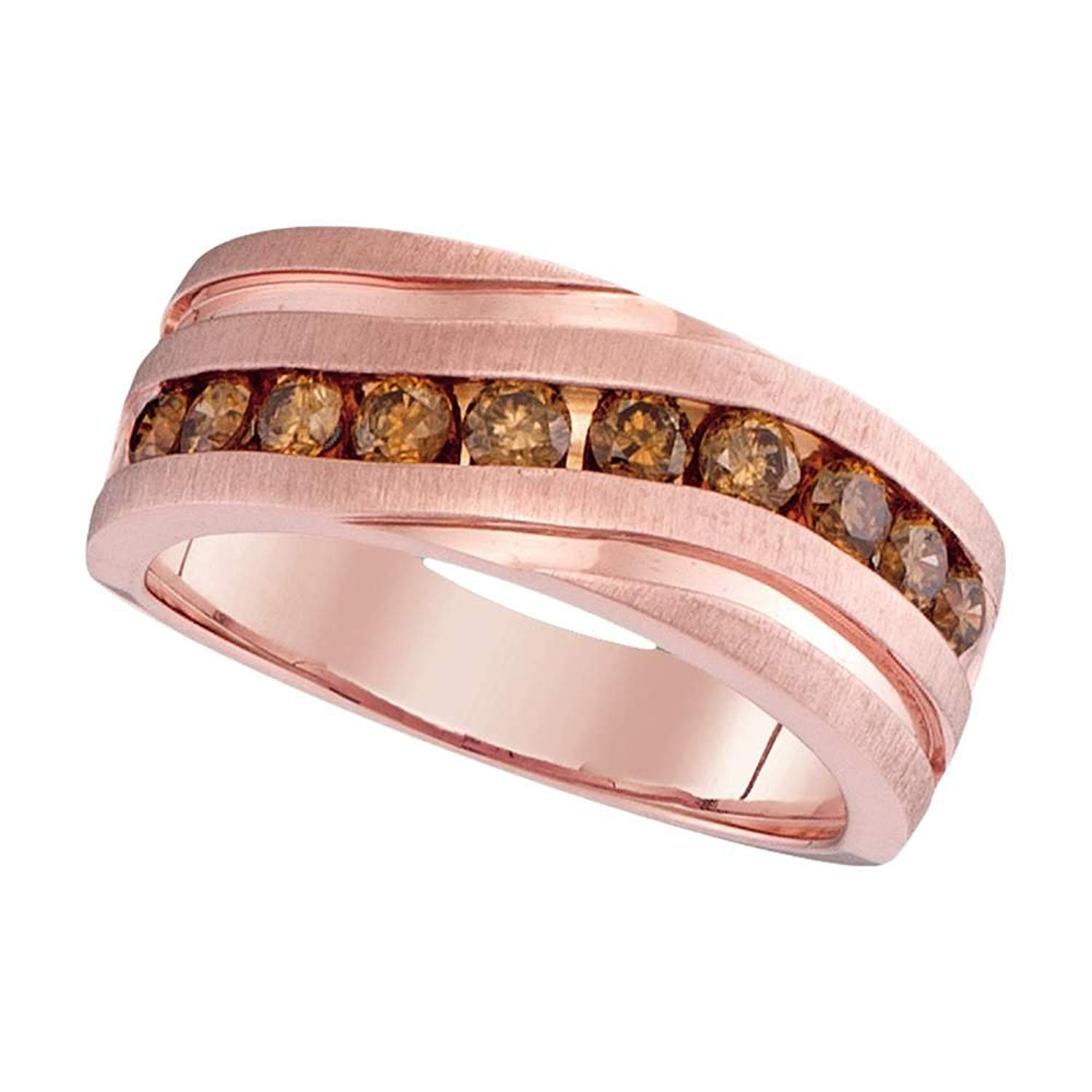 Cheap Mens Rose Gold Wedding Ring, find Mens Rose Gold Wedding Ring ...