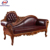 American style home design china sofa
