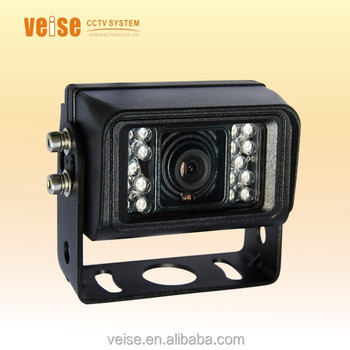 夏普ccd_China Factory Waterproof Night Vision Sharp Ccd Reverse Camera - Buy Sharp Ccd ...