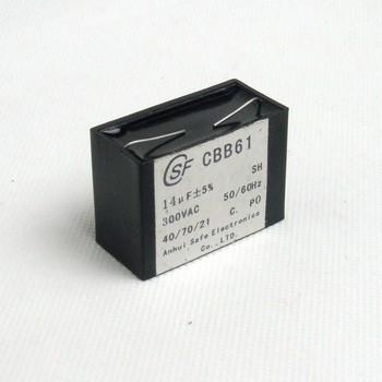 30+1.5 Uf 500v Starting Capacitor 1.5 Uf 450v Starting Capacitor 2 ...
