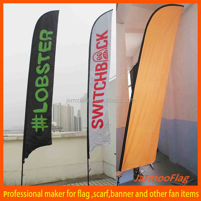 China Indoor Flag Stand, China Indoor Flag Stand Manufacturers and ...