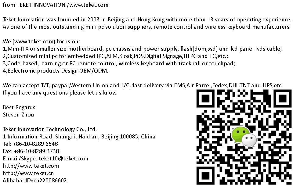 ASRock N3150DC-ITX Motherboard Treiber