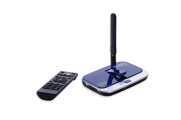 android tv box AD player androidAD player  3d media player tv box android tv box rk3288 cs928
