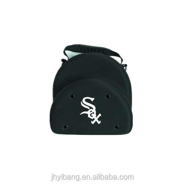 EVA Carrier case Hat EVA CASE Storage Sport baseball cap box carrier, cap case for storage and traveling