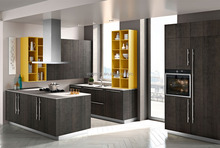 Chip Kitchen Cabinets, Chip Kitchen Cabinets Suppliers And Manufacturers At  Alibaba.com