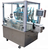 Special automatic butter/peanut oil/butter liquid filling machine