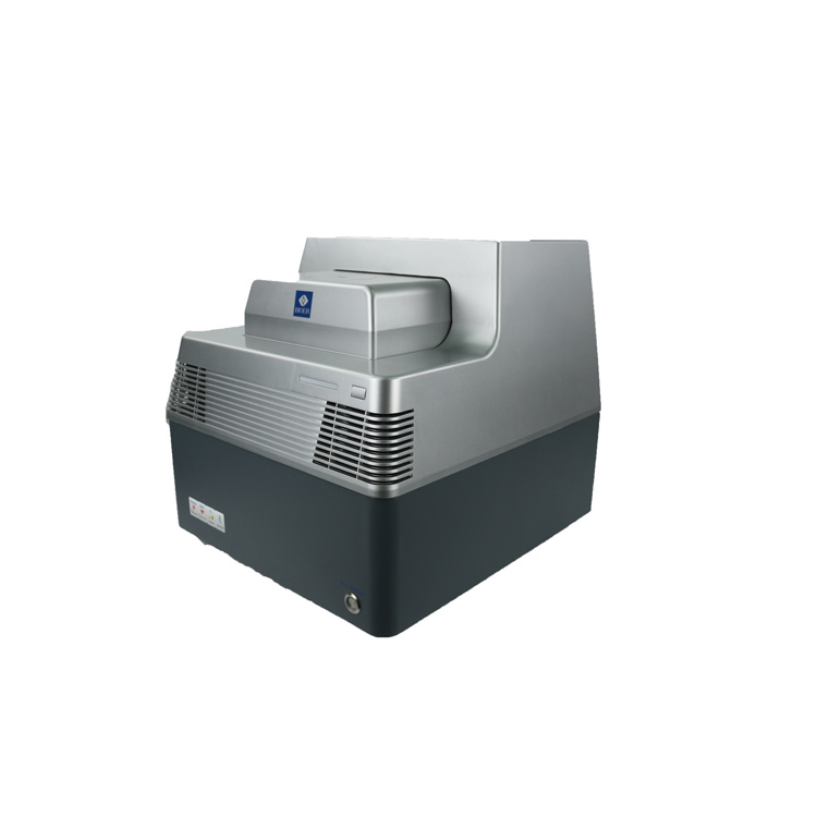 Fashion Linegene 9600 Plus Health Analyzer Qpcr Detection System Life Science Biological Microscope
