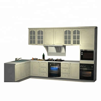 Free Standing Diy Kitchen Plans Kitchen Custom Cabinet Doors - Buy on