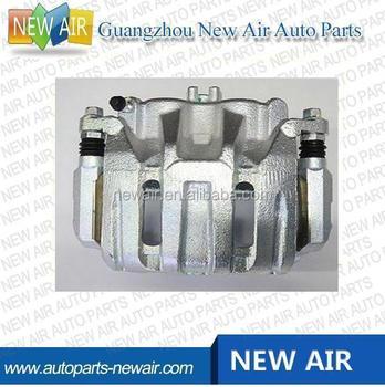 Brake Caliper For Honda Crv Re4 New Air-45019-shj-a01 - Buy Brake  Caliper,Brake Caliper For Honda Crv Re4,Brake Caliper For New  Air-45019-shj-a01