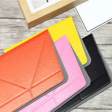 Modern design high quality durable oem case for ipad