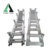 Widely usage aluminum factory ladder
