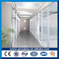 electric glass window privacy electric privacy windows opaque glass electric current