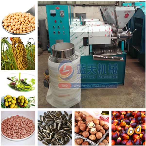 Much in demand on India market soybean oil manufacturing process
