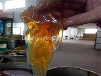 Heavy Duty Engineering Machinery Lithium Grease