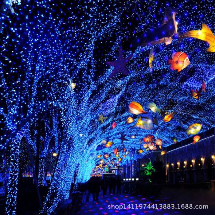 Details Of Cheap Outdoor Christmas Laser Lights Christmas: Outdoor Christmas Laser Lights/mini Laser Spot Light Show