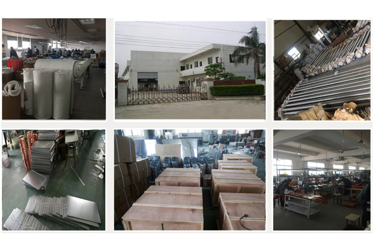 Factory-2.jpg