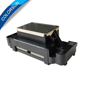 Epson R230 Print Head Epson R230 Print Head Suppliers And