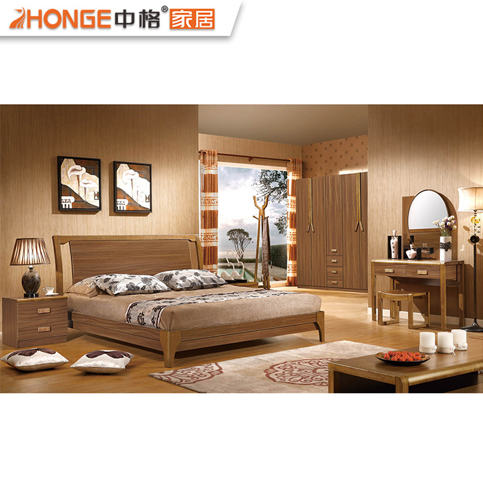 Hot Sale Cheap Price Simple New Design New Model Beautiful Wood Bedroom Furniture Set Buy New Design Bedroom Set Simple Bedroom Sets Design Simple Design Bedroom Set Product On Alibaba Com